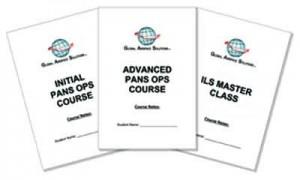 CoursesL
